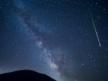 Видете го метеорскиот дожд Eta Aquarids оваа недела!