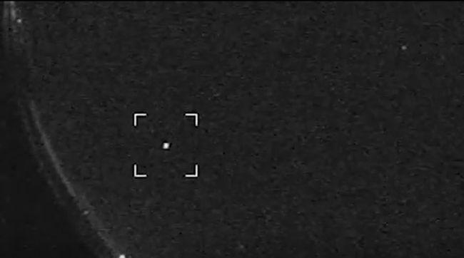 Како НАСА го забележа овогодинешниот метеорски дожд Лириди