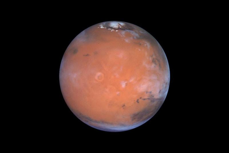 Астрономски настани на небото во Октомври 2020