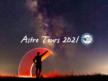 Астро Тури – Млечен Пат – 2021